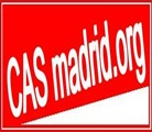CAS  Madrid-Coordinadora Anti-Privatización de la Sanidad